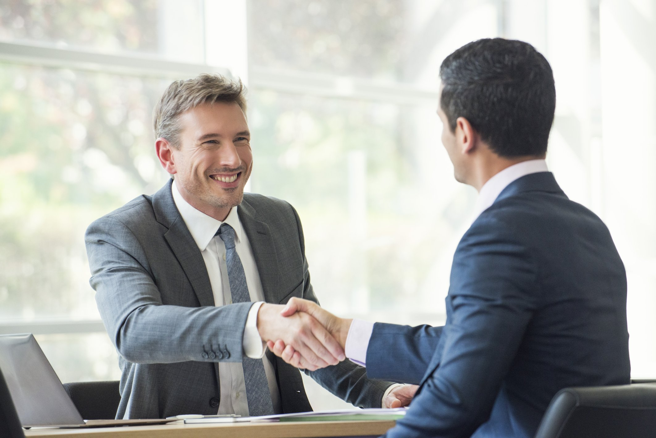 building a relationship with your bank manager quickbooks