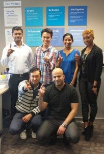 Intuit-Sydney-Customer-Care-Team-204x300