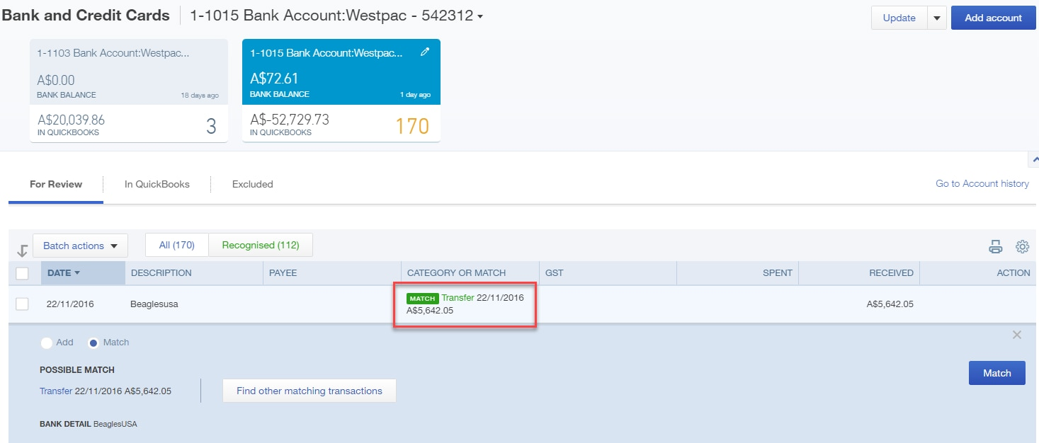 Multi-currency tips and tricks | QuickBooks
