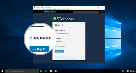 How to run QuickBooks Online up to 46% faster - QuickBooks