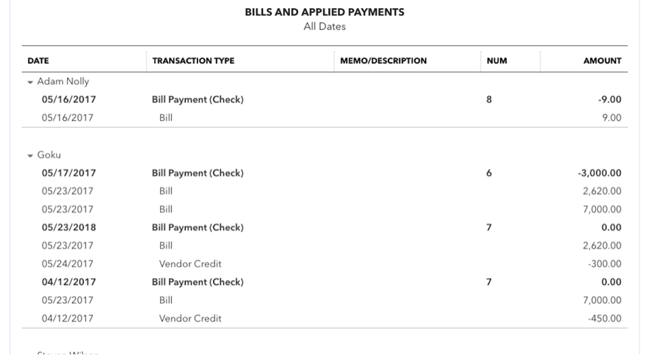 quickbooks point of sale 2018 license and product number crack