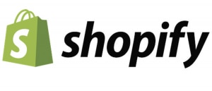 new-shopify-square-logo
