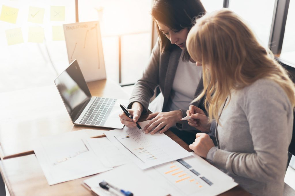 How to get clients fast - accountants guide