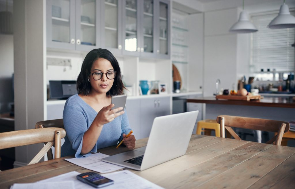 Best mobile apps for accountants