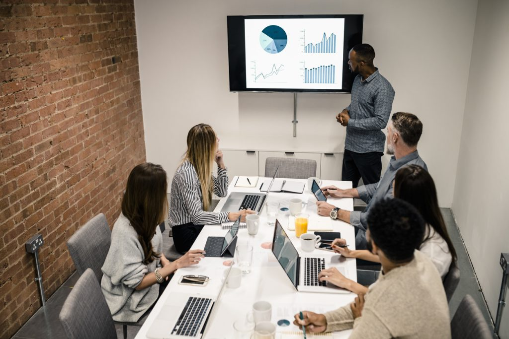 PowerPoint Design Tips for Accounting Professionals