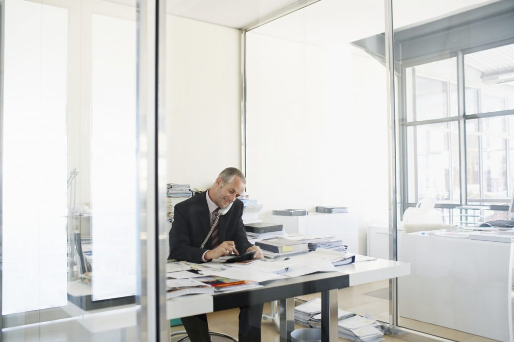 How to sell your accounting firm