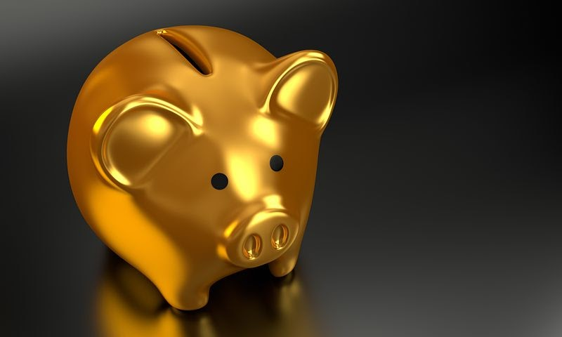 Saving for your pension as a self employed business owner.