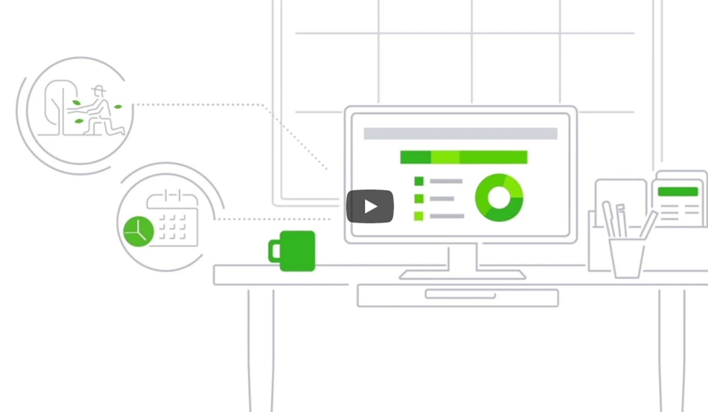 How-to Use Quickbooks Learn the Fundamentals