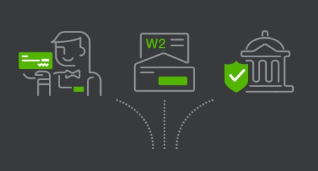 The-W2-Form--Instructions-and-a-Detailed-Explanation-featured
