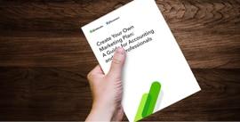 Marketing plan guide