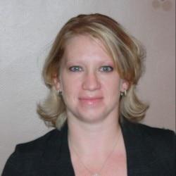 Angela Stringfellow