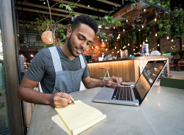 How to get your Paycheck Protection Program loan forgiven