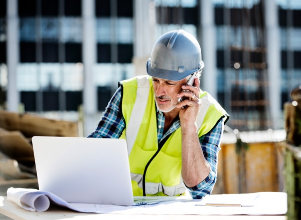 construction accounting challenges