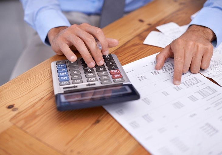 What solvency is and how it solves your financial woes