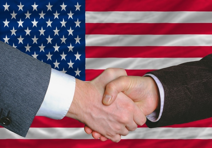 How To Get Government Contracts Helpful Tips Quickbooks