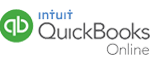 Use QuickBooks Online for your accounting needs
