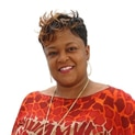Sherrell T Martin, Nitram Financial Solutions