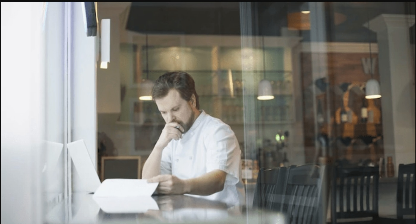 What happens if you can't make payroll?