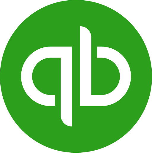 QuickBooks®: Official Site | Smart Tools. Better Business.