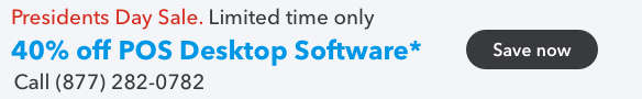 40% off software