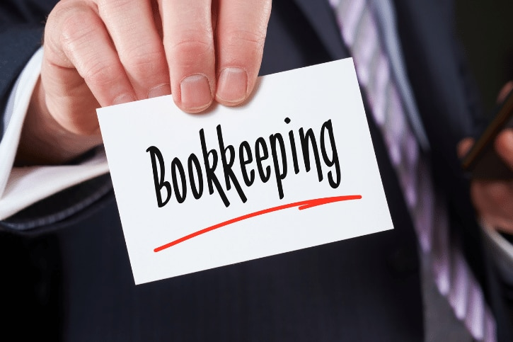 What are Bookkeeping Services and Why are They Important? | SG Small  Business Center
