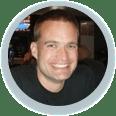Neal Leeper Owner, Marathon Moving Company