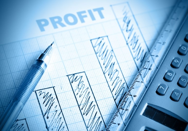 Four ways to measure profitability and grow your business