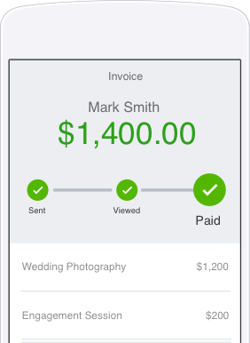 Invoicing Product2  Invoices For Small Business