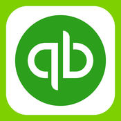 QuickBooks Accounting App