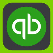 QuickBooks Self-Employed Apps