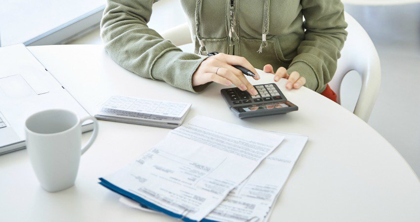 invoicing-getting-paid