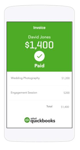 quickbooks-invoice-mobile