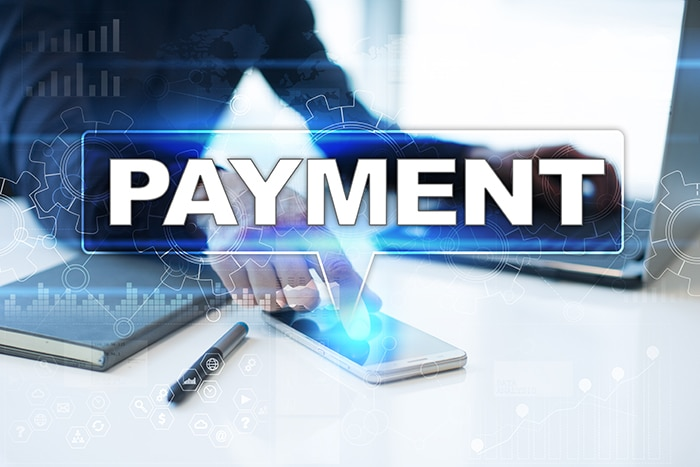 secured_online_payment