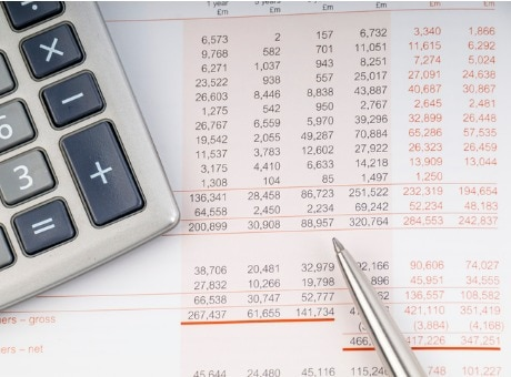 Basic Financial Statements All You Need To Know QuickBooks