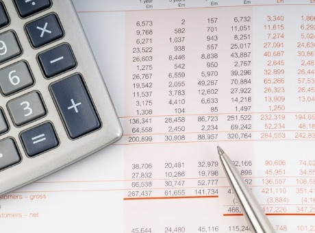 Comparative Financial Statements: All You Need To Know