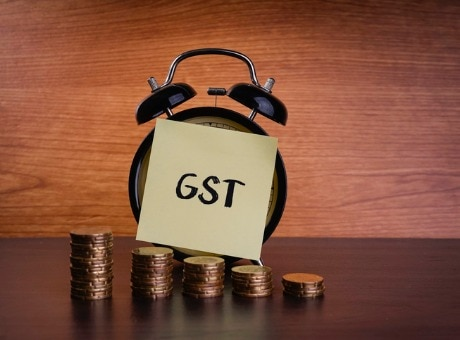 GSTR 9A: Filing, Due Date and Format - QuickBooks