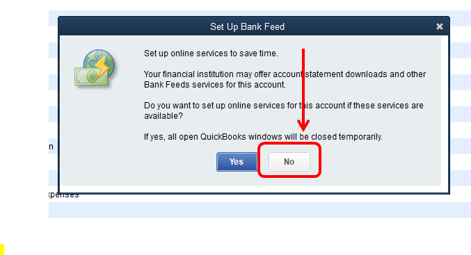 dummy bank 3.PNG