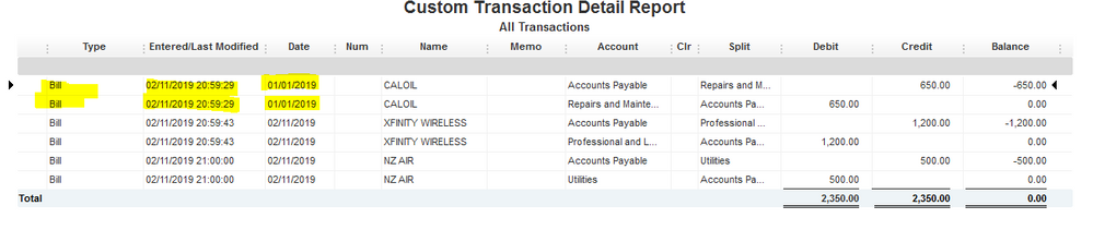 SAMPLE CUSTOM TRANSACTION DETAIL REPORT.PNG