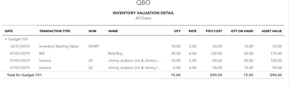 inventory_valuation_detail_same_date2.PNG