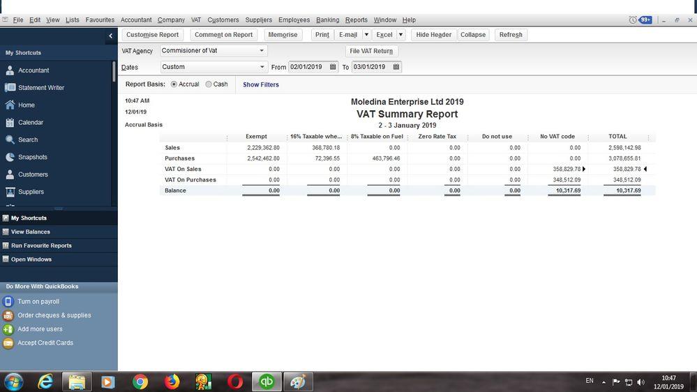 VAT summary 02-01-2019 to 03-01-2019.jpg