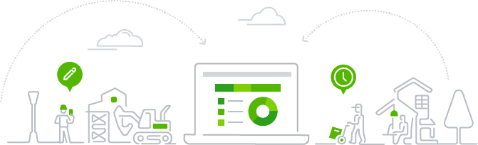 Doing Business with QuickBooks