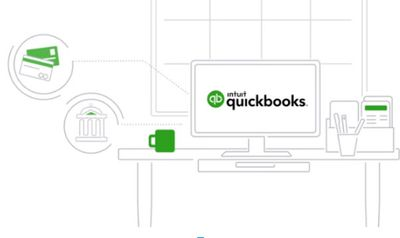 quickbooks payments.jpg