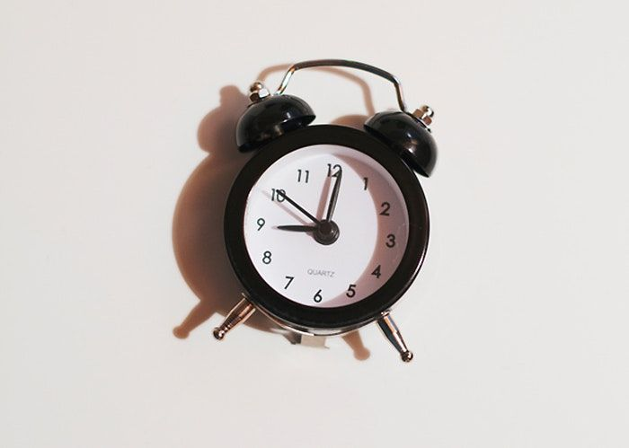 3 clock.jpg