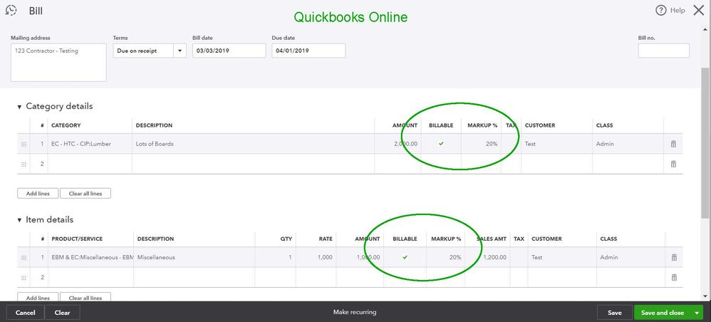 Quickbooks vs Billcom_Page_1.jpg