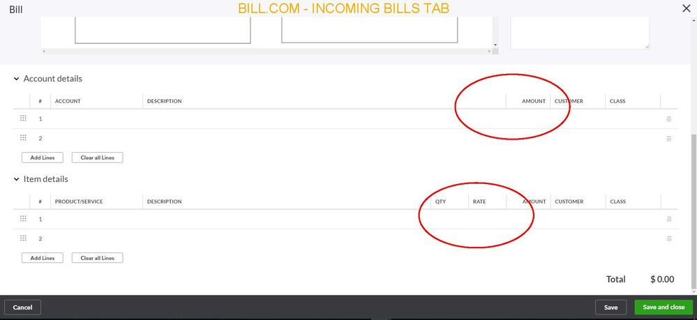Quickbooks vs Billcom_Page_2.jpg