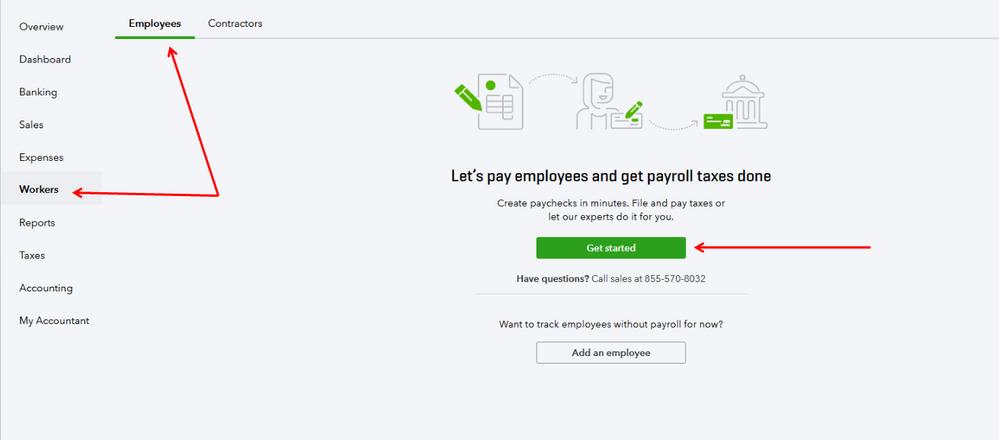 add payroll 2.PNG