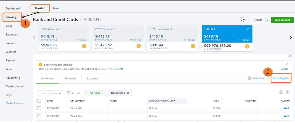large?v=1 - How To Get A List Of Checks Written In Quickbooks