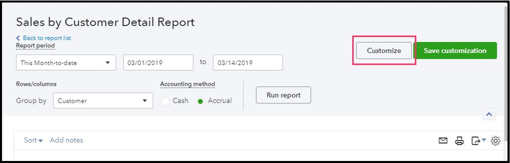 salesreport1.PNG