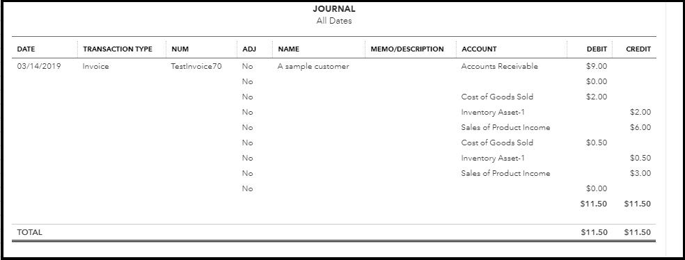 transactionjournal1.PNG