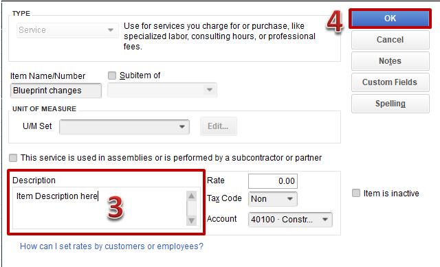 item description 3.PNG